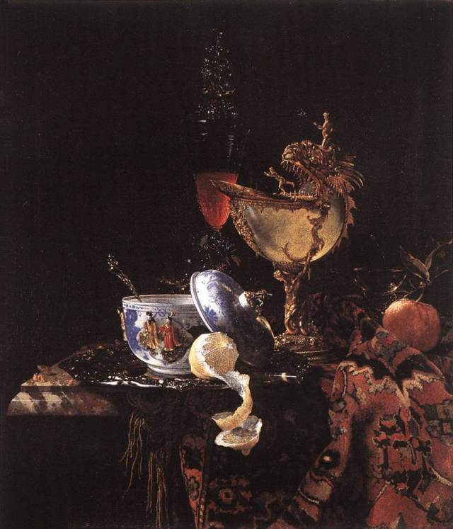 still-life-with-a-nautilus-cup-1662